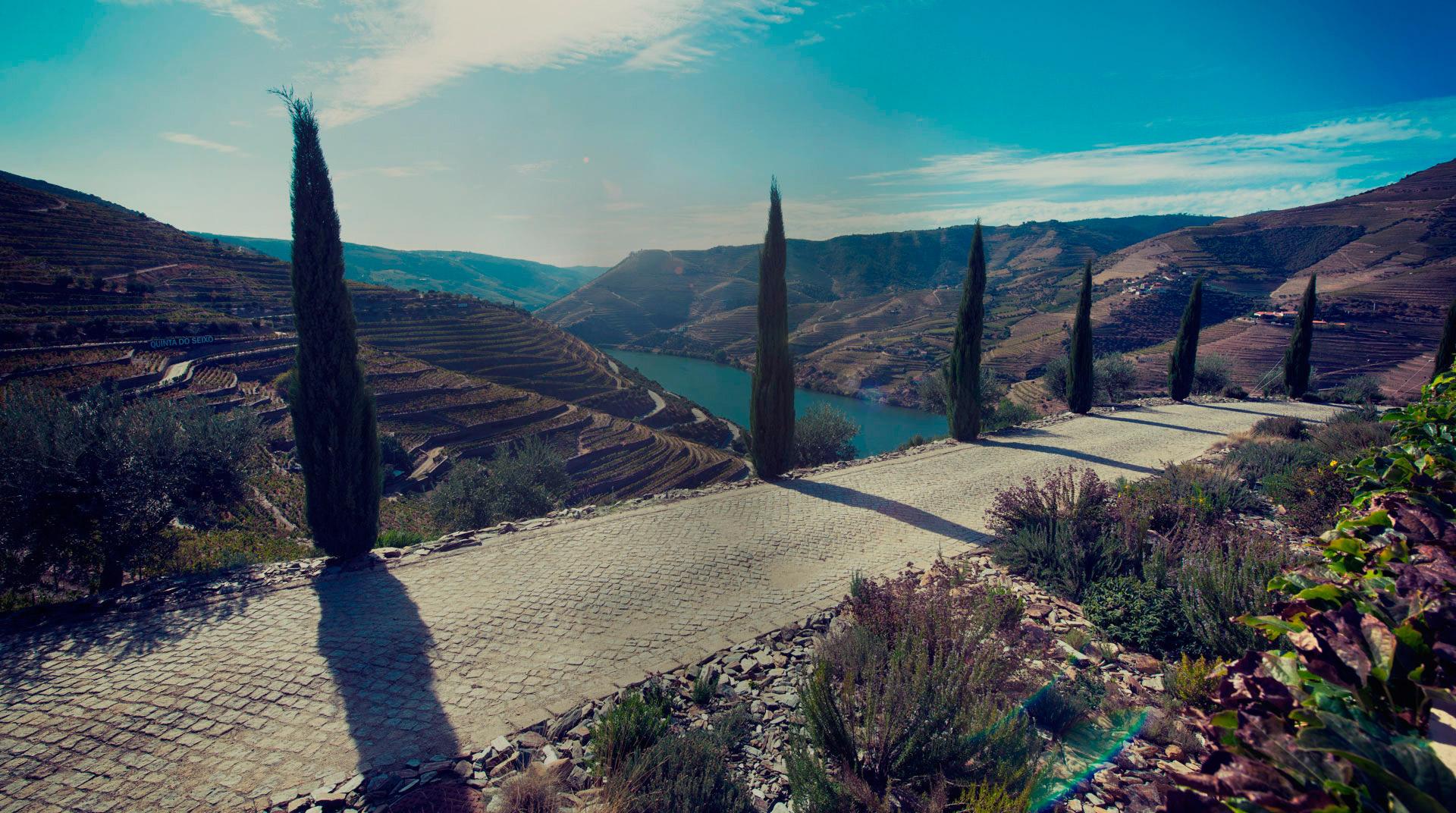 douro valley_4